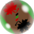 :iconsomebodykares1:
