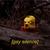 :iconsomekindaspy: