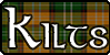 :iconsomelikeitkilted: