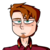 :iconsomewhatokdrawings: