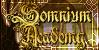:iconsomnium-academy: