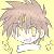 :iconson-goku-saiyuki: