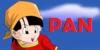 :iconson-pan-super-club: