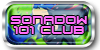 :iconsonadow101club: