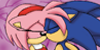 :iconsonamy-fans-4-ever: