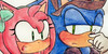 :iconsonamy-memories: