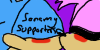 :iconsonamy-supporters: