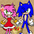 :iconsonamy2gether4ever: