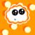 :iconsonamyfan12: