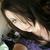 :iconsongbird712: