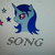 :iconsongwitchling: