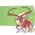 :iconsongwolf6893: