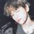 :iconsonhyun-pngs: