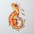 :iconsoni-dragon1: