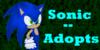 :iconsonic--adopts: