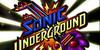 :iconsonic--underground: