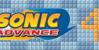 :iconsonic-advance-4-team: