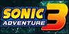 :iconsonic-adventure-3: