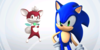:iconsonic-and-chip: