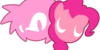 :iconsonic-and-mlp: