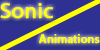 :iconsonic-animations: