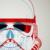 :iconsonic-armada:
