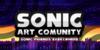 :iconsonic-art-community: