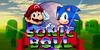 :iconsonic-boll-resource: