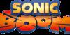 :iconsonic-boom-addics: