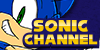 :iconsonic-channel: