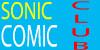 :iconsonic-comicclub:
