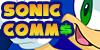 :iconsonic-comms: