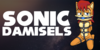 :iconsonic-damisels: