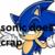 :iconsonic-does-stuff: