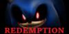:iconsonic-exe-redemption: