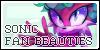 :iconsonic-fan-beauties: