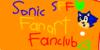 :iconsonic-fanart-fanclub: