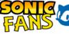 :iconsonic-fans71: