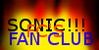 :iconsonic-fc-clubz: