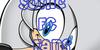 :iconsonic-fc-fans: