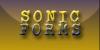 :iconsonic-forms: