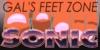 :iconsonic-gals-feet: