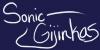 :iconsonic-gijinkas: