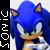 :iconsonic-hedgehog-rpg: