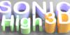 :iconsonic-high-3d:
