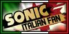 :iconsonic-italian-fan: