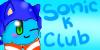 :iconsonic-k-club: