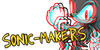 :iconsonic-makers: