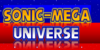 :iconsonic-mega-universe: