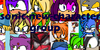 :iconsonic-new-characters: